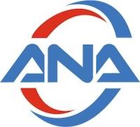 Agência de Notícias Alagoana - ANA